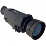L3 Renegade 320X Thermal Rifle Scope