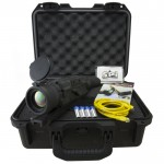 X26 Thermal Rifle Scope Kit