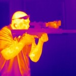X27_TWS_Thermal_imaging_sight copy