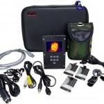 XDVR-XP Micro DVR Kit